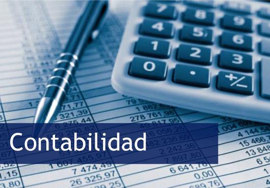 caracteristicas-contabilidad.jpg