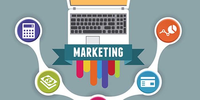 marketing11.jpg
